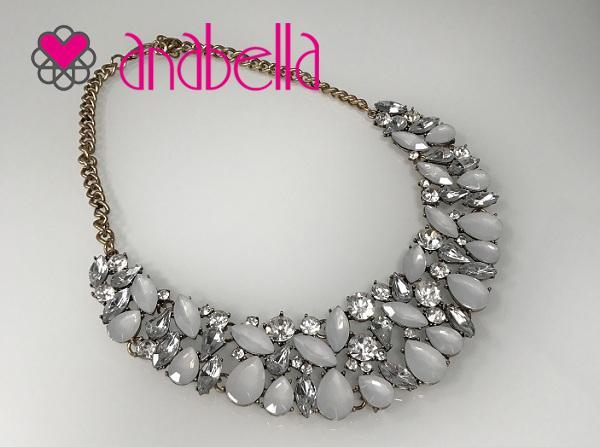 8ff9b1d5f52d8b Biżuteria sztuczna sklep internetowy - hurtownia biżuterii Anabella